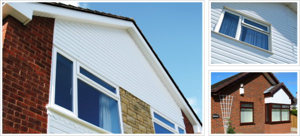 Exterior Cladding Product : Ds contracts exterior cladding